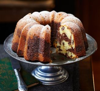 https://www.bbcgoodfood.com/recipes/chocolate-almond-marbled-bundt-cake