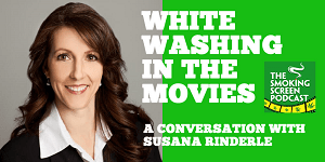 white-washing-in-the-movies_30