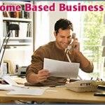 UK-Home-Based-Business