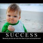 copy-success-kid.jpg