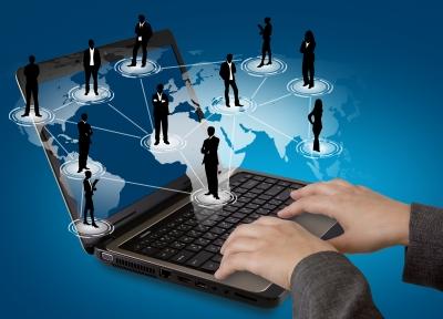 online-network-marketing1_zps4069ce05