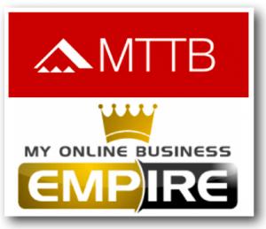 My-Top-Tier-Business-MTTB