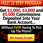 rsz_my-top-tier-business-my-online-business-empire-matt-lloyd-chris-burpee-mobe-myonlinebusinessempire-licencerightsprograms