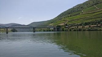 Douro14