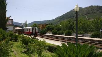 Douro17