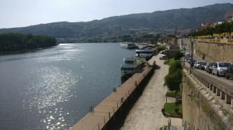 Douro3