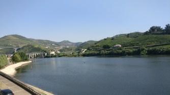 Douro4