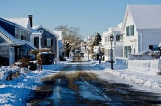 North Water Street winter 800