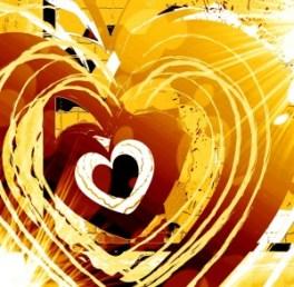 Achy Heart