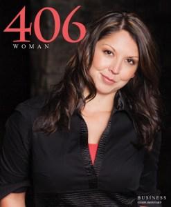 Cover-Business-Dec-2013