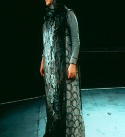 ANOTHER MACBETH, Lady Macbeth 1969-1974