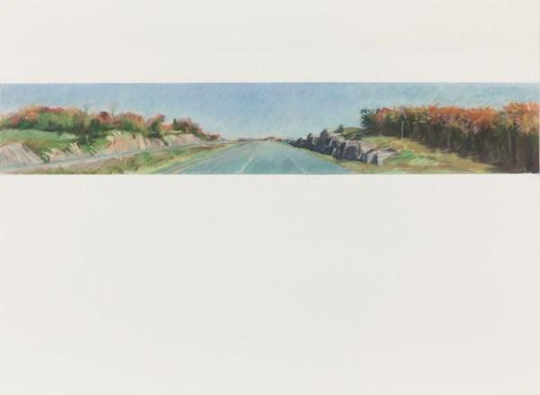 Ontario Landscape 3