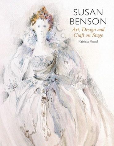 Cover image: Susan Benson