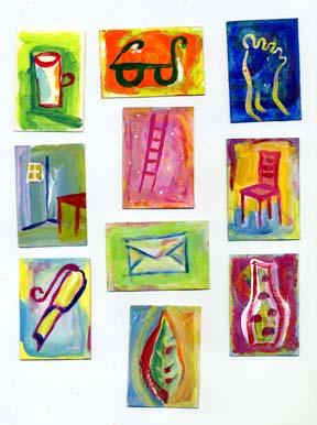 minicards2006.jpg