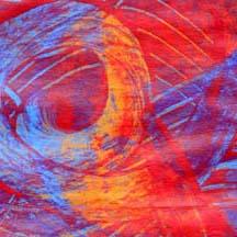 redblucllsup.jpg