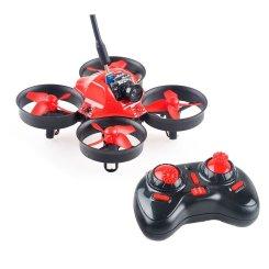 STEAMPUNK DRONE 71g4rafxXKL._SL1200_