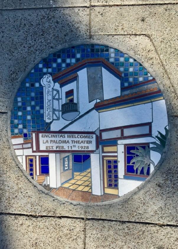 californiascenic2017 - 30