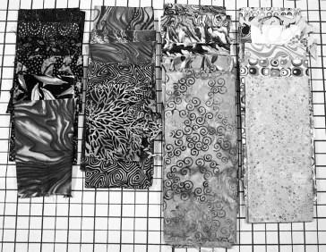 savewhalesfabrics72dpiBW