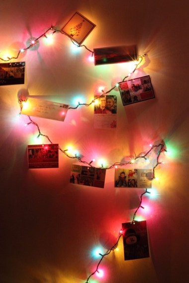 Christmas Preparations 7