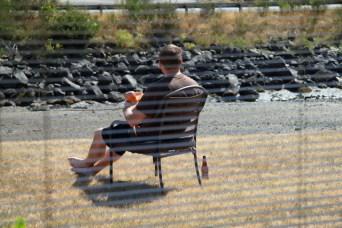 08.20.2012_Tacoma_0004_small