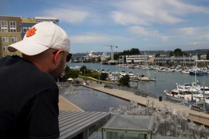 08.20.2012_Tacoma_0018_small