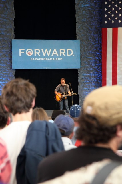 10.23.2012_Bruce Concert_0035_small