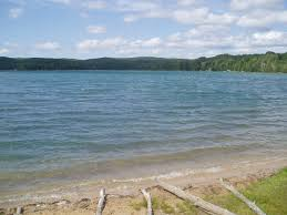 Lake MI (10)