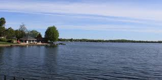 Lake MI (4)