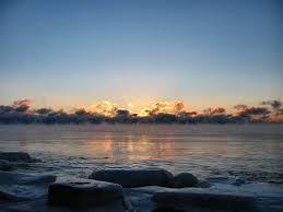 Lake MI (7)