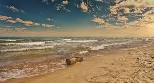Lake MI beach (5)