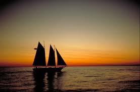 Lake MI sail boat (2)