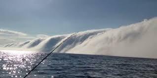 Lake Mi waves (3)