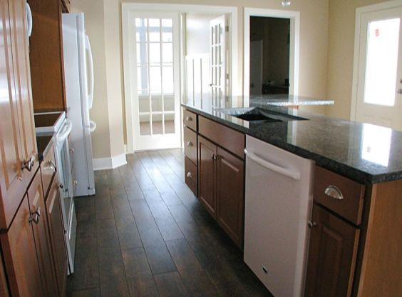 Nuttall 2515 Bill and Bonnie kitchen (121)