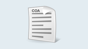 Condo Owner's Association, Holland, MI