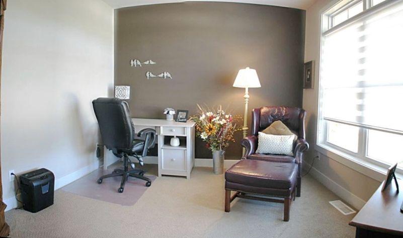 09-2460-Bedroom-2 or Flex room ML