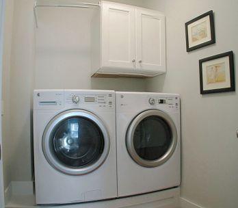 11-2460-Laundry-01 (2)