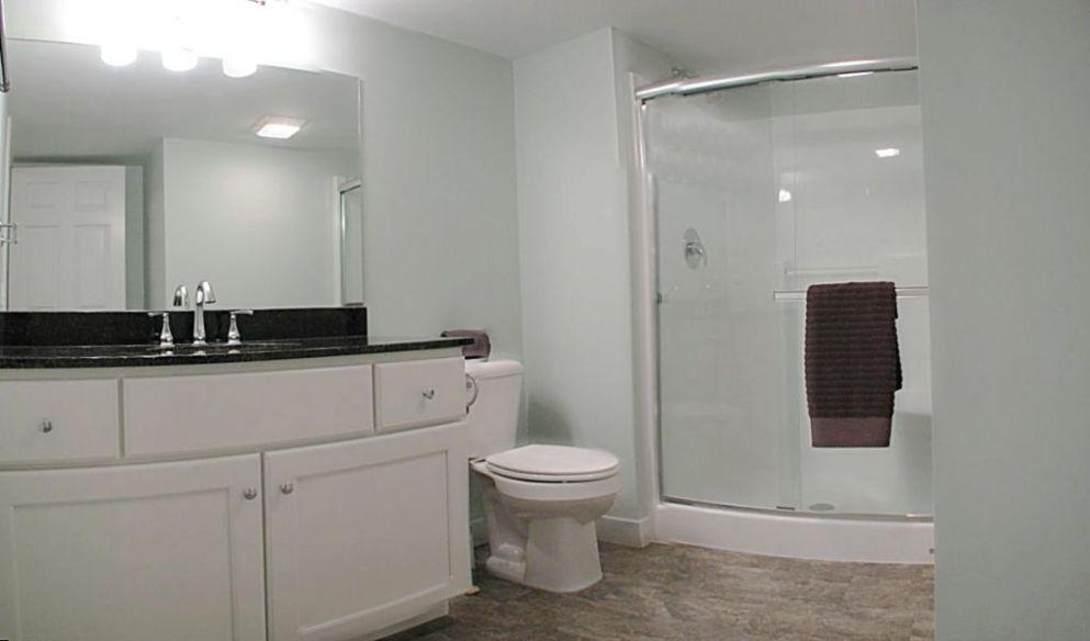 15-2460-Bath-1-01