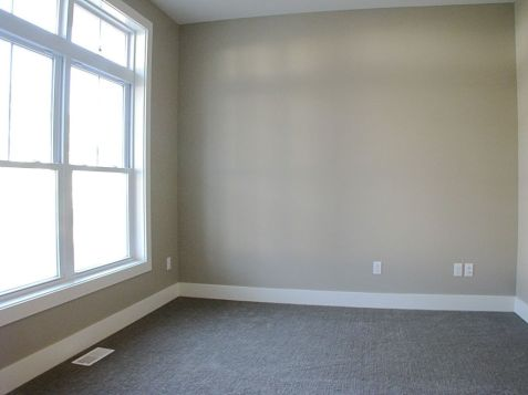 2447 Nuttall Court-Office or 3rd bedroom-Carpeted floor