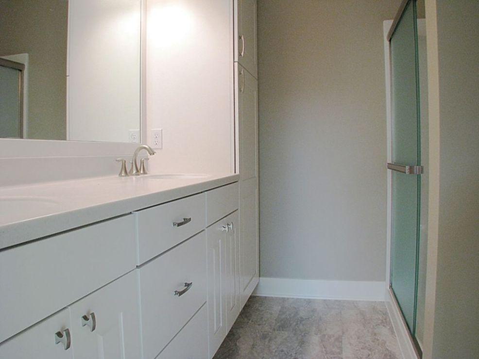 2447 Nuttall Court-Master bath-Abundant cabinets-Linen closet