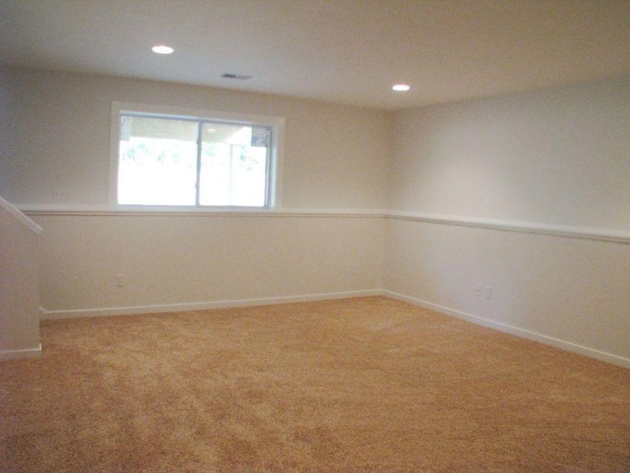2444 Lower level family room