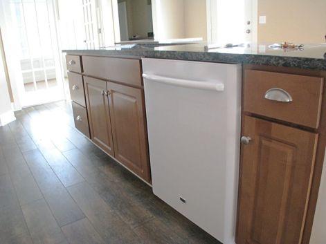 2515 Dishwasher