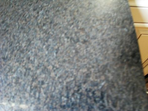 2502 Kitchen cabinet counter surface