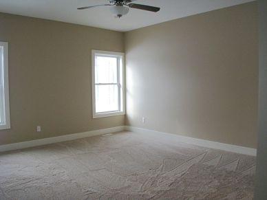 2515 Master bedroom