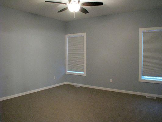 2437 Master bedroom