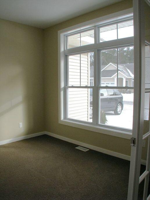 2419 Flex or bedroom