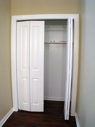 2419 Back entry closet