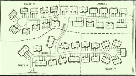 62-Sawgrass Plat -Map