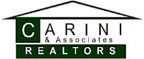 CARINI & Associates REALTORS