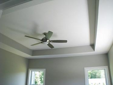 27-M BD-ceiling fan w-remote