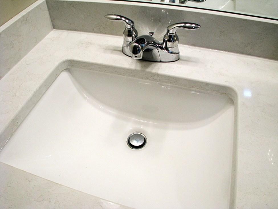Bath-Master-sink-faucet